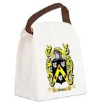 Hebbes Canvas Lunch Bag