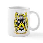 Hebbes Mug