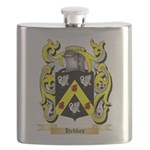 Hebbes Flask