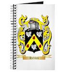 Hebbes Journal