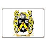 Hebbes Banner