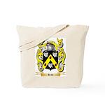 Hebb Tote Bag