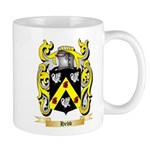 Hebb Mug
