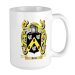 Hebb Large Mug