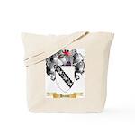 Heaton Tote Bag