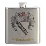 Heaton Flask