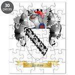 Heaton Puzzle