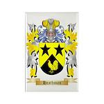 Heathman Rectangle Magnet (10 pack)