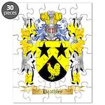 Heathley Puzzle