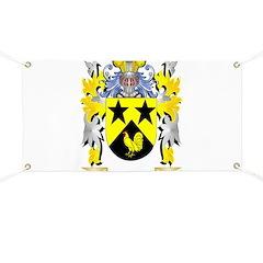 Heathley Banner