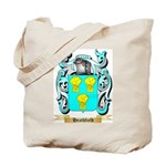 Heathfield Tote Bag