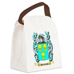 Heathfield Canvas Lunch Bag