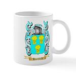Heathfield Mug