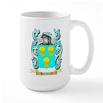 Heathfield Large Mug