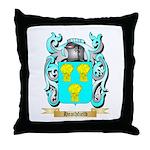 Heathfield Throw Pillow
