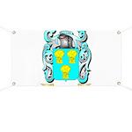 Heathfield Banner