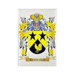 Heatherman Rectangle Magnet (100 pack)