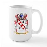 Heatherley Large Mug
