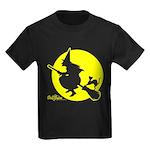 Kids Fun Hallowe'en T-Shirt