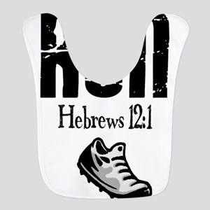 run hebrews Bib