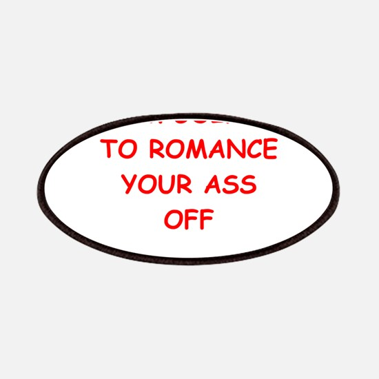 romance Patches