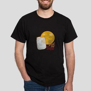 Good Ole Brew T-Shirt
