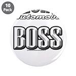 original boss 3.5