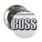 original boss 2.25