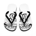 original boss Flip Flops