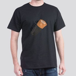 Replace Me T-Shirt