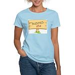 Kushes - Kisses Women's Light T-Shirt
