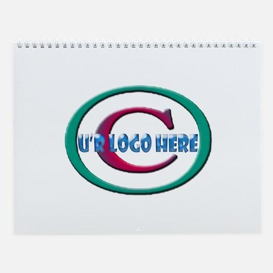 001088