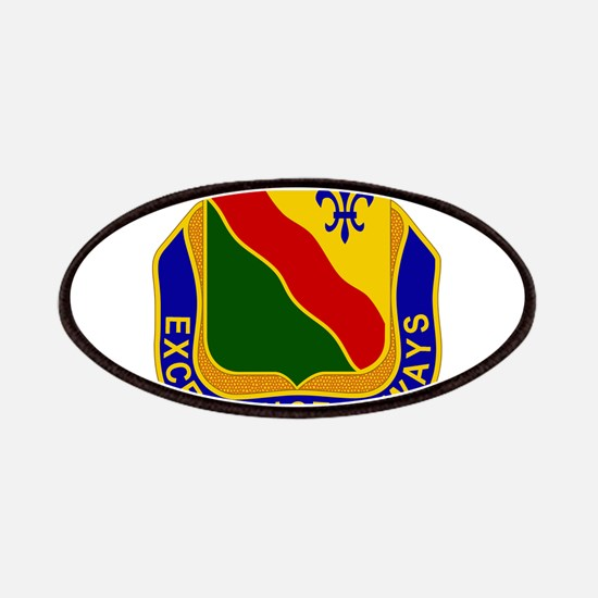 787th Military Police Battalion.png Patches
