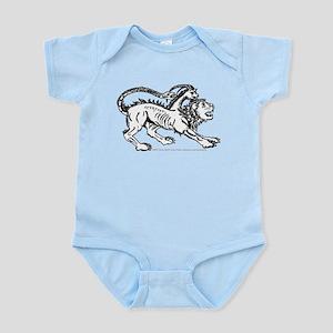 Arezzo Chimera Infant Bodysuit
