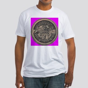 New Orleans Water Meter T-Shirt