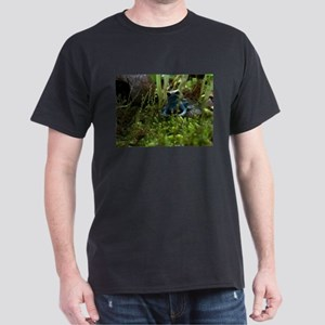 Dart Frogs and Habitats T-Shirt