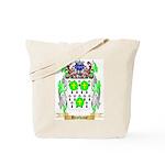 Heathcoat Tote Bag