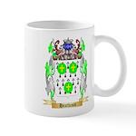 Heathcoat Mug