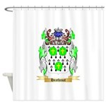 Heathcoat Shower Curtain