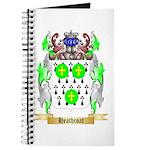 Heathcoat Journal