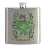 Hearty Flask