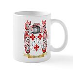 Hearst Mug