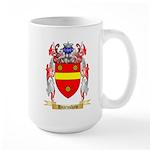 Hearnshaw Large Mug