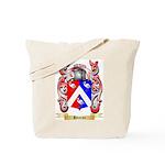 Hearne Tote Bag