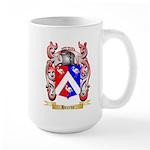 Hearne Large Mug