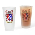 Hearne Drinking Glass