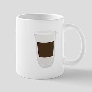 Macciato Mugs