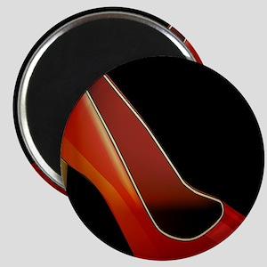 high heel Magnets
