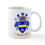 Hurd Mug