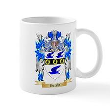 Hurche Mug